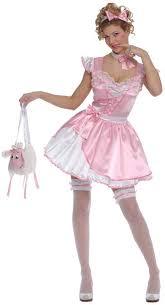 bo peep costume bo peep fancy dress costume bs03166b karnival bo