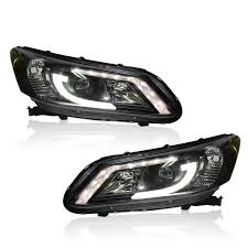 best led daytime running lights 13 best winpower headlight images on pinterest jogging racing and