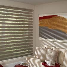 transitional shades