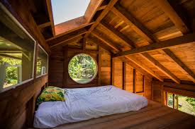 Tiny Homes Virginia by Jay Nelson U0027s New Tiny House In Hawaii The Shelter Blog