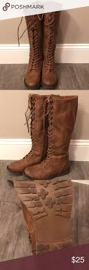 s lace up boots target lace up brown boots shoe lacing target and brown