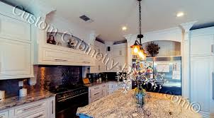 custom cabinets sacramento ca frameless transitional custom kitchen cabinets sacramento kitchen