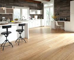 White Grey Laminate Flooring Modern Grey Laminate Flooring Ikeaelesgo White Supergloss Extra