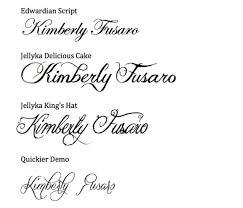 wedding invitations calligraphy cheap wedding calligraphy easy calligraphy for your wedding