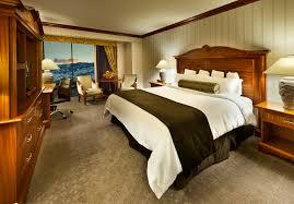 room u0026 suites photos atlantis reno hotel