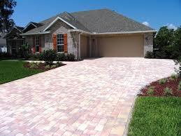 circular driveway design ideas u2013 home improvement 2017 standards