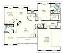 flooring plans free home floor plans home blueprints free image gallery of free
