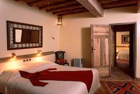 Moroccan Interior Design Moroccan Decor Ideas Tags Full Hd Moroccan Bedroom Furniture
