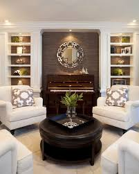 decorating small livingrooms designing small narrow living room 2 chairs 1 sofa 2 end tables 1