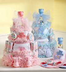 baby shower baskets baby shower gifts