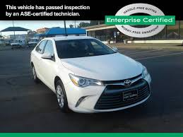 used toyota used toyota camry for sale in newport news va edmunds