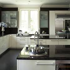 kitchen white cabinets granite countertops images inspiring home