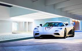 koenigsegg agera concept koenigsegg agera r white wallpapers pictures cars pinterest