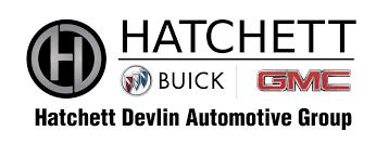 lexus greenwich body shop auto service wichita hatchett hyundai buick gmc