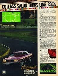 Will Pontiac Ever Return Axiomatic A Bodies Always Intermediate But Never Av Hemmings
