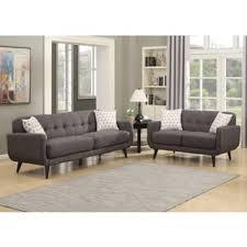 modern livingroom sets modern contemporary living room furniture sets for less