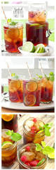 17 best images about cocktails on pinterest mojito sangria and
