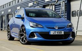 vauxhall astra vxr vauxhall astra vxr 2012 wallpapers and hd images car pixel