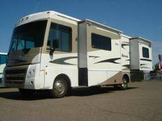 Used Kitchen On Wheels For Sale by New 2017 Dynamax Corp Dynaquest Xl Recreational Vehicles