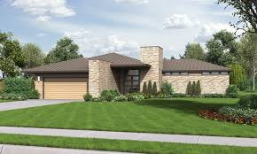 modern contemporary ranch house smartness design contemporary ranch house plans with photos 14