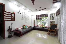 Indian Living Room Interiors 211 Best Indian Living Rooms Images On Pinterest Indian Living