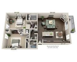 roman bath house floor plan floor plans and pricing for 27 seventy five mesa verde costa mesa ca