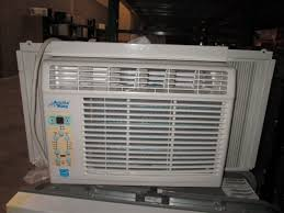 unique air conditioner vent kit casement window for commercial