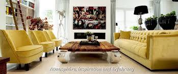 Schlafzimmer H Sta Ausstellungsst K Wohnzimmer Gelb Rofra Home Deutschland Inspiration Wohnzimmer