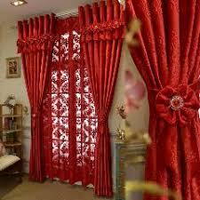 lade luxo europeu de luxo toalhas de mesa retangular mesa de jantar ta