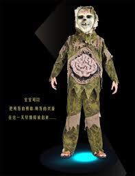 Frankenstein Halloween Costumes Cheap Frankenstein Halloween Costumes Aliexpress