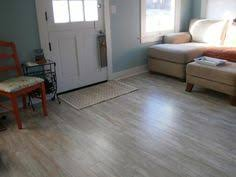 pergo xp warm chestnut pergo floors house
