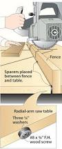 Wood Saw Table 36 Best Tools Images On Pinterest Woodwork Wood Working And