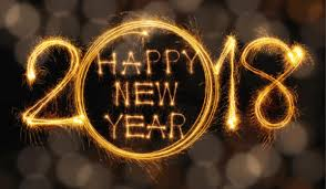 new year sms happy new year 2018 sms greetings wishes