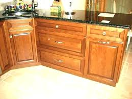 kitchen cabinets pulls and knobs discount kitchen kitchen cabinet drawer handles discount pulls hardware 3