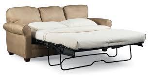 Sofa Bed Pocket Sprung Mattress by Hide A Bed Sofa Sleeper La Musee Com