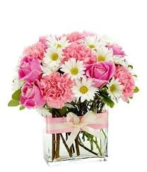 Affordable Flowers - affordable flower centerpieces for weddings cheap flower