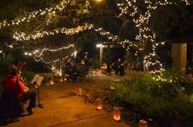 Tucson Parade Of Lights 12 Best Arizona Christmas Light Displays