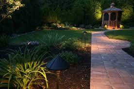 Landscape Lighting Tips Best Solar Landscape Lights Colour Story Design