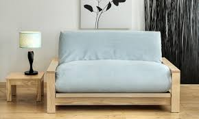Comfortable Sofa Beds Simple Living Room With Most Comfortable Blue Sofa Bed And Maple
