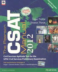 the pearson csat manual 2012 buy the pearson csat manual 2012 by