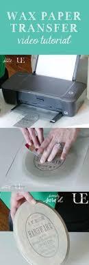 printable wax paper free printable wood carving patterns woodburning