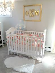 Mini Cribs by Blankets U0026 Swaddlings Koala Baby Sheets For Mini Cribs Also Baby