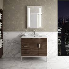 Bathroom Empire Reviews Empire I Sd2430 P Illume 24