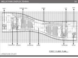 Movie Theater Floor Plan Cinema Hall 11 638 Jpg Cb U003d1505303433