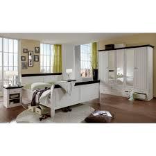 schlafzimmermöbel günstig online kaufen möbelkarton