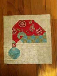 quilt block my quilts paper piecing