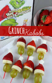 recycling arts and crafts easy and awesome christmas party food ideas