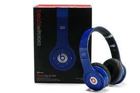 black friday sales on beats by dr dre 2015 free shipping fashion original edition beats by dr dre