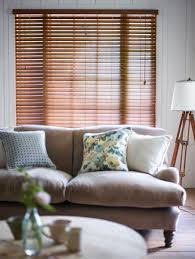 decorshade blinds uk decorshadeuk twitter