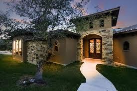 tuscan hill country ii diamante custom homes